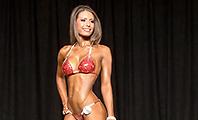 Jen Menezes