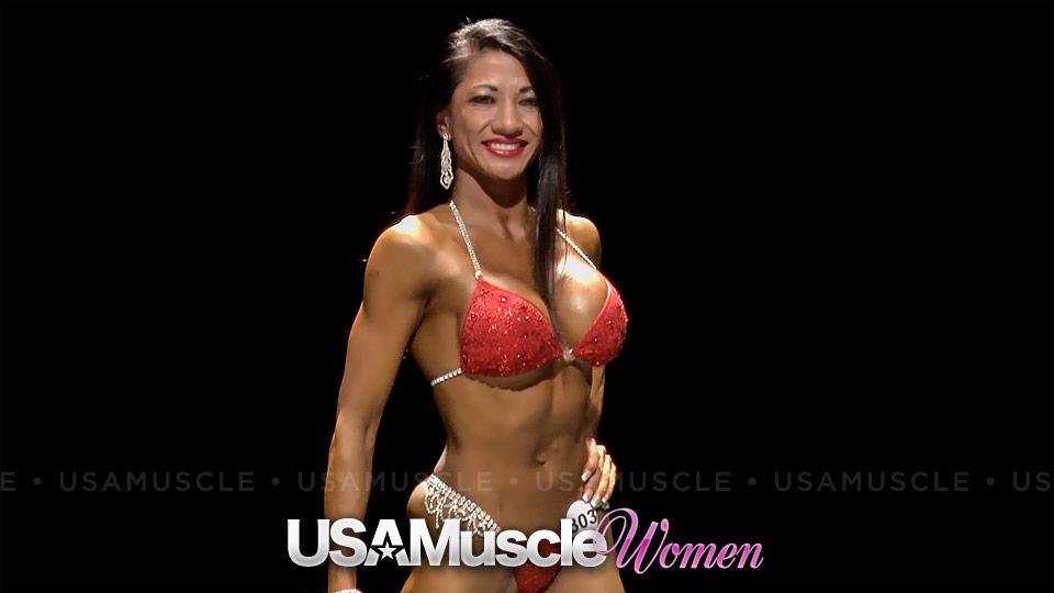 Roselyn Adonis