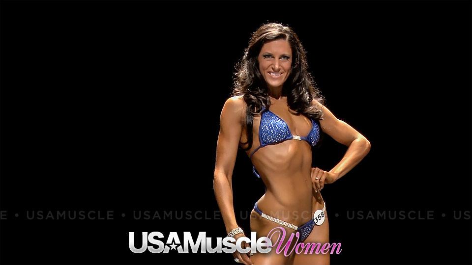 Katie Oliveira