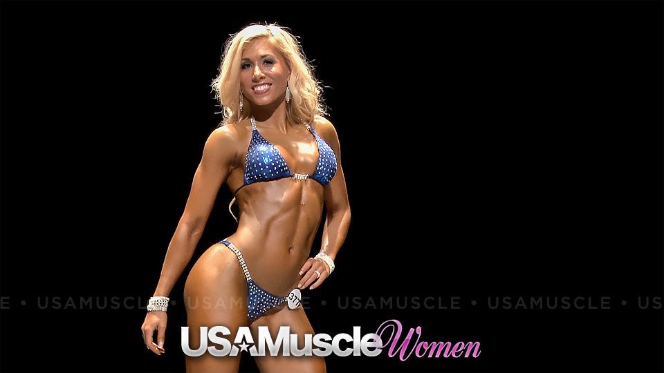 Danielle Thoman
