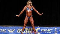 Jennifer Underwood Kallas