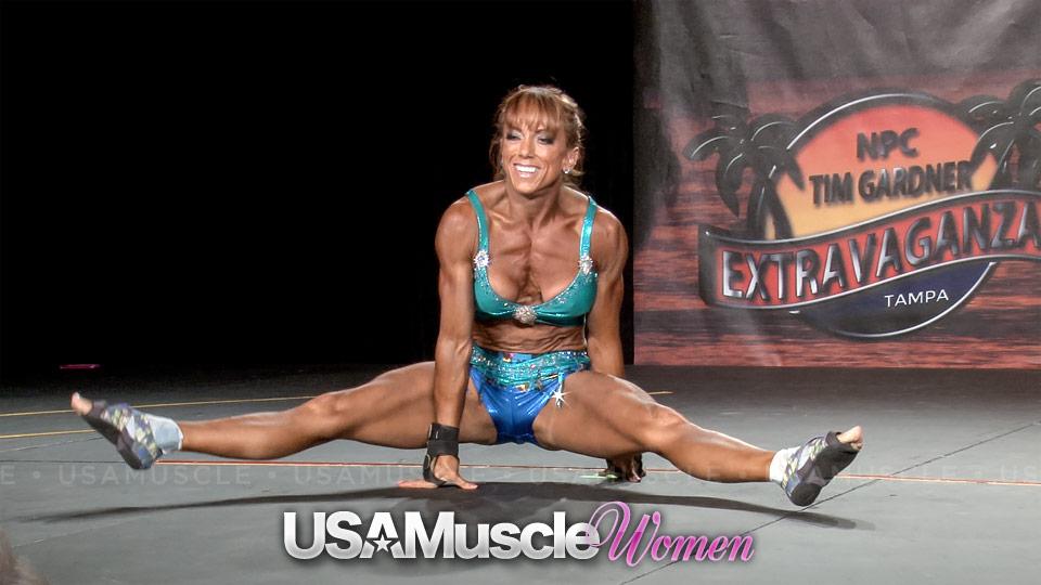 Debbie Fowler