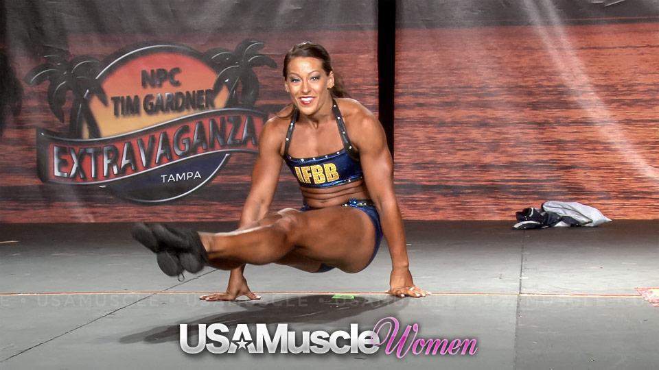 Shannon Siemer