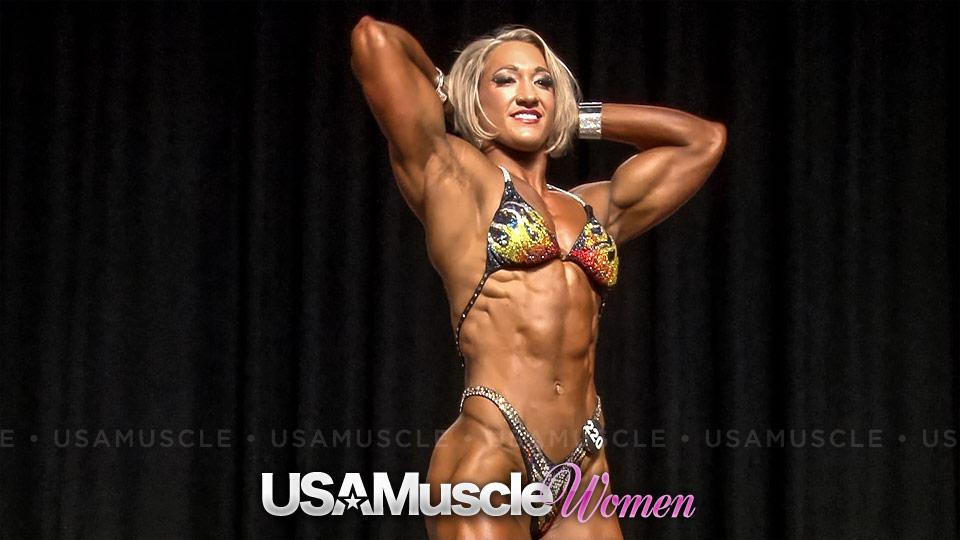 Lauren Quinn
