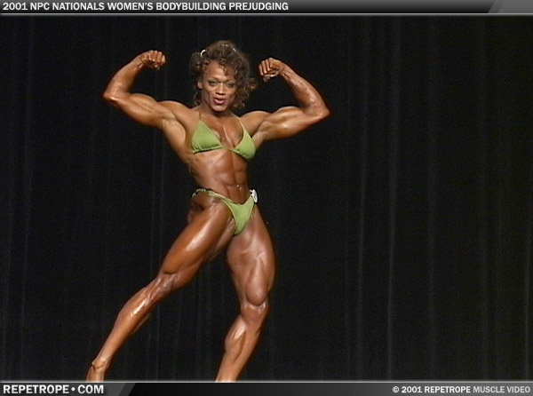 Tyra Risby