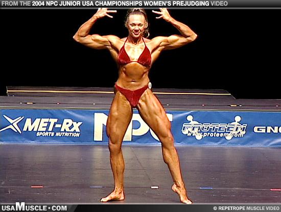 Annemarie Quinn