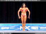Michelle Marciante