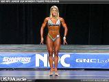 Danielle Hollenshade
