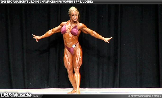 Heather Policky