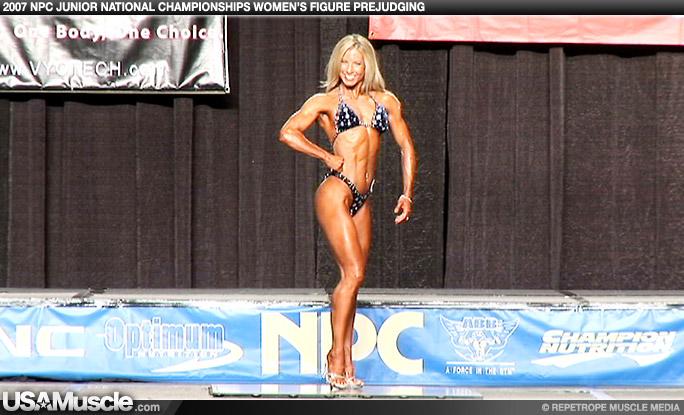 Shannon Bennett