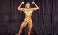 Paula Francis