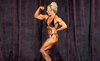 Julie Peavey