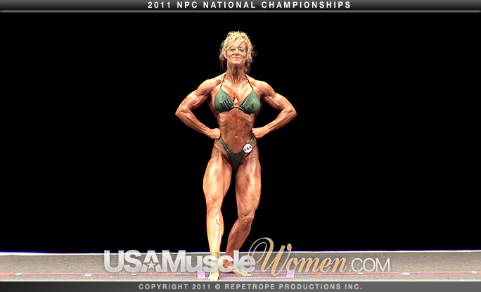 Monica Smith (2)