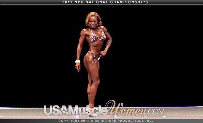 Simone Mack