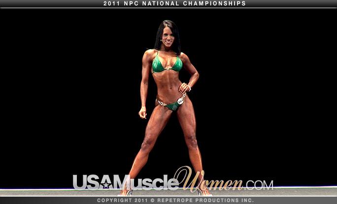 Brooke Eshelman