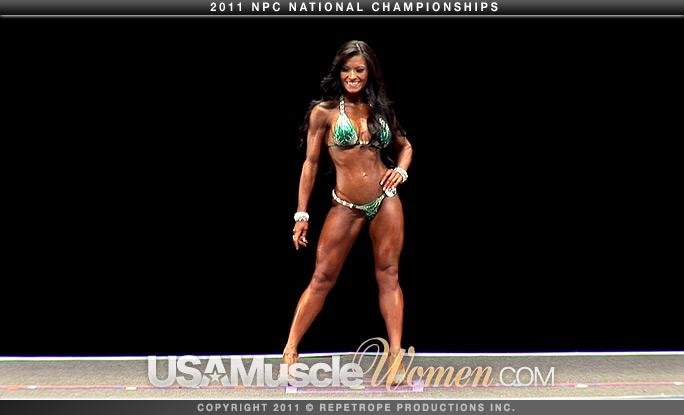 Aniedra Lynn Dumell