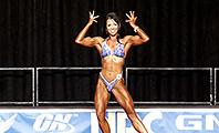 Betty Vasquez