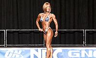 Heidi Chappell