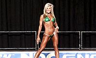 Maria DiNello
