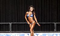Alexandra Zarega