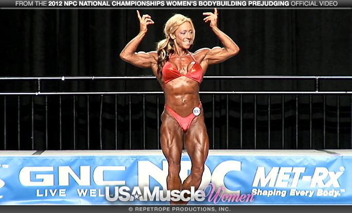 Stefanie Kitner
