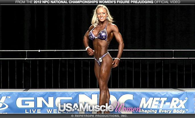 Danielle Price