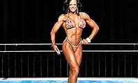 Jennifer Iritano