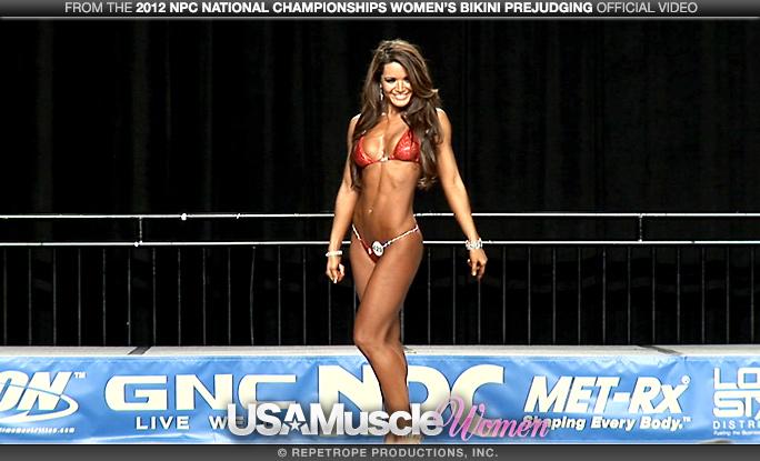 Christine Hronec