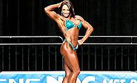Shauna Lewis