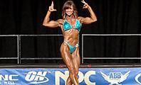 Jill Livoti