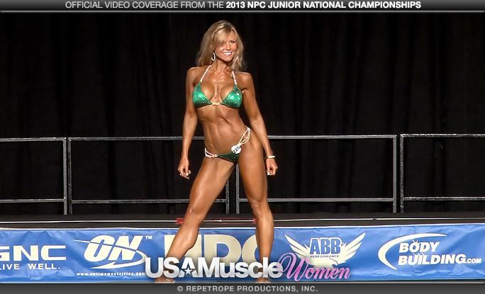 Jacquelyn Esser