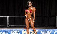 Stephanie Bonneau-Meece