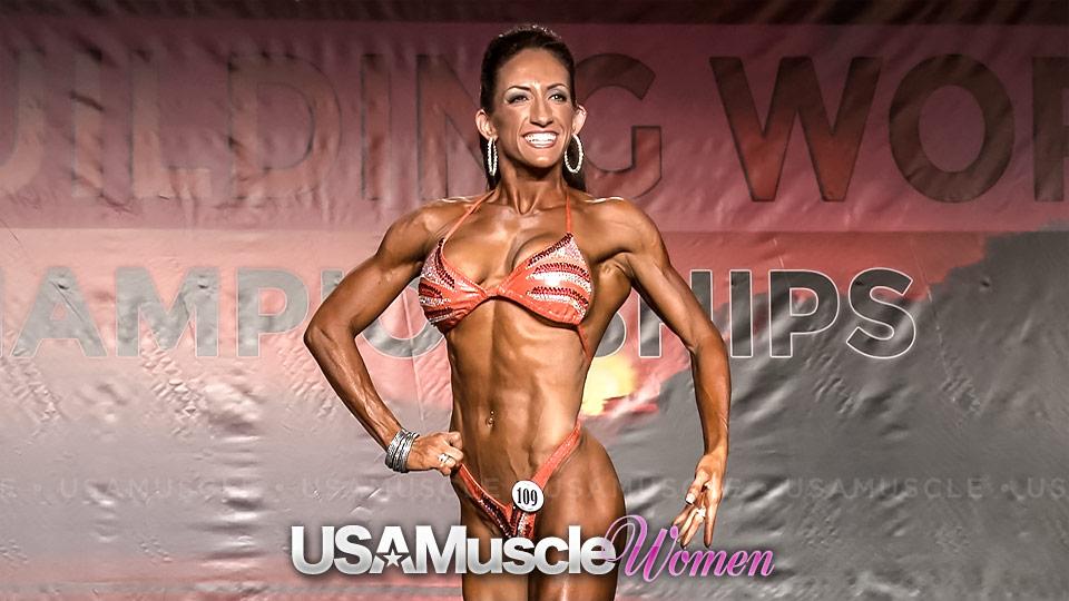 Lishia Dean