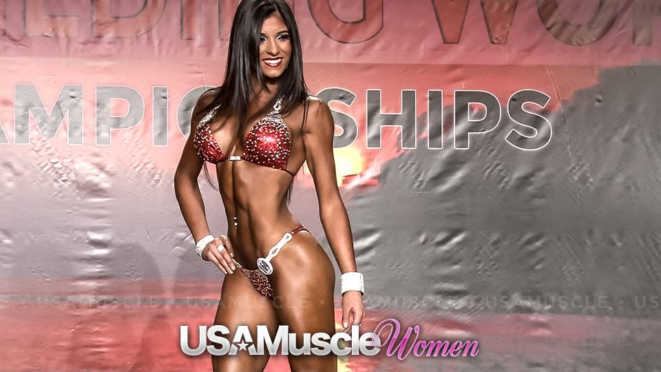 Mariana Fernandez