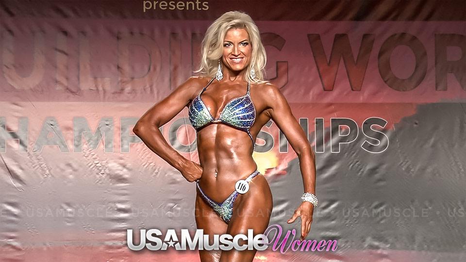 Debbie Sizemore