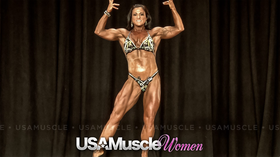 Julie Hasen