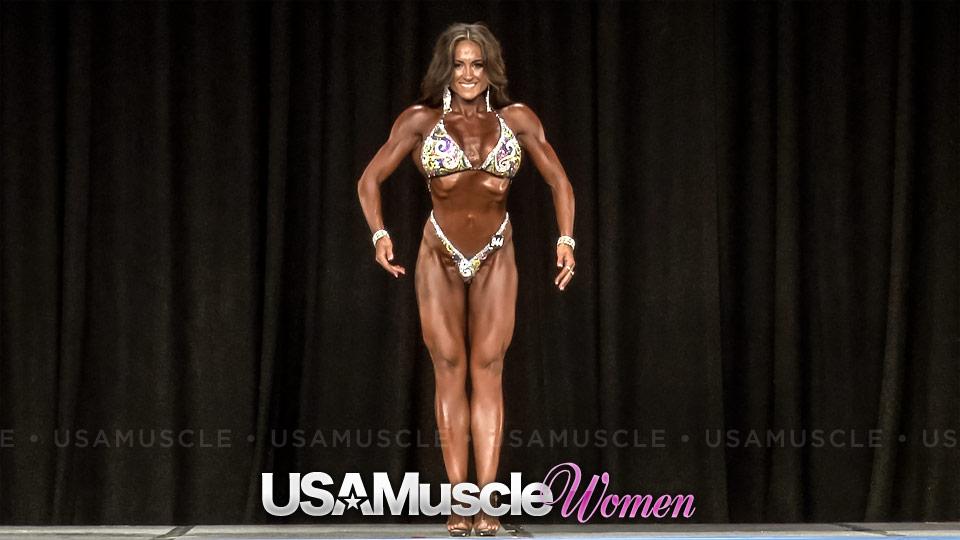 Donna Marie Alexander
