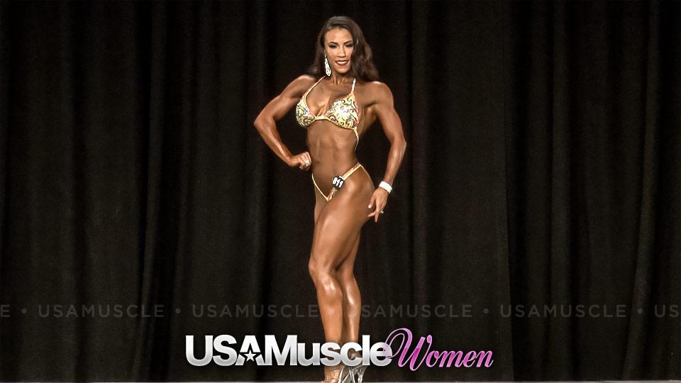 Rosemarie Sanfilippo