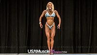 Kaylee Flanagan