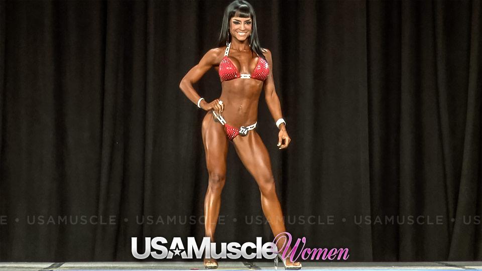 Linda Casalis