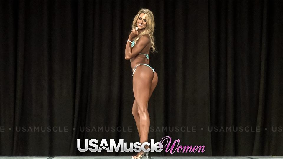 Rachel Fisher
