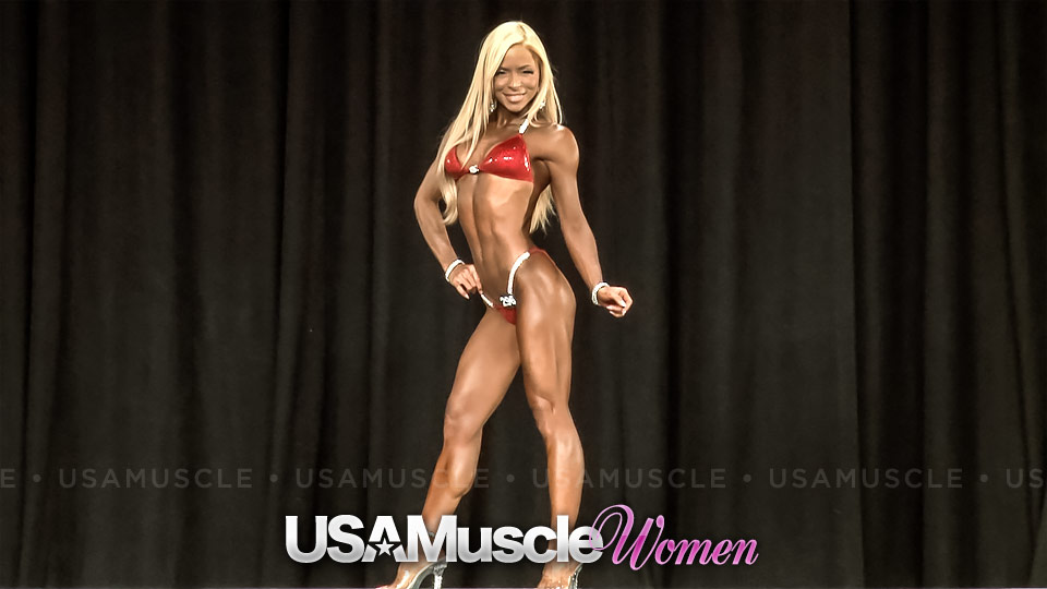 Arlene Oliva