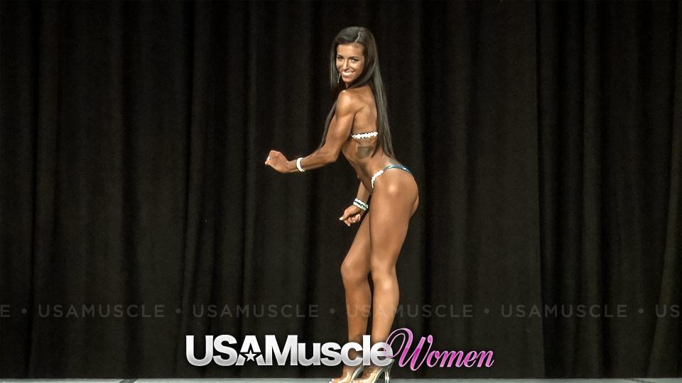 Michelle Sroda