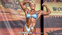 Shawna Strong