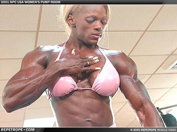 Tatianna Butler