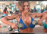Cheryl Ross