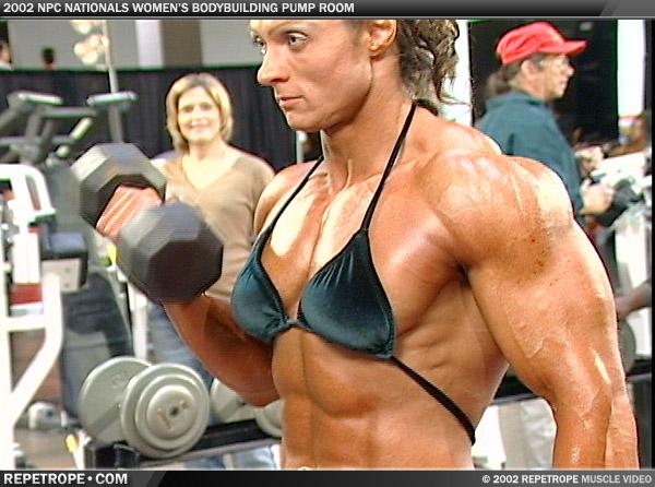 Heather Darling