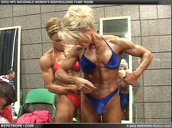 Susan Fancini