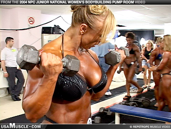 Jeannie Houston