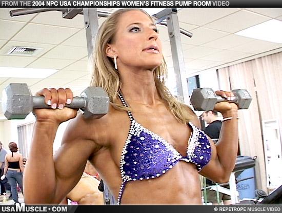 Kristi Wills
